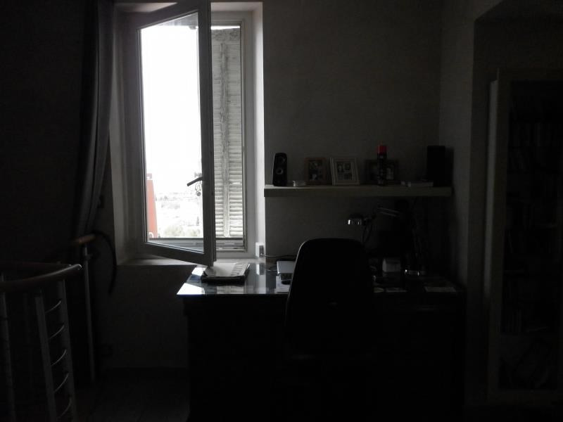 Vente loft/atelier/surface Toulon 317 000€ - Photo 4