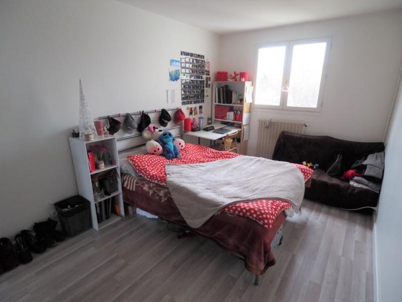 Sale apartment Le mee sur seine 149000€ - Picture 4