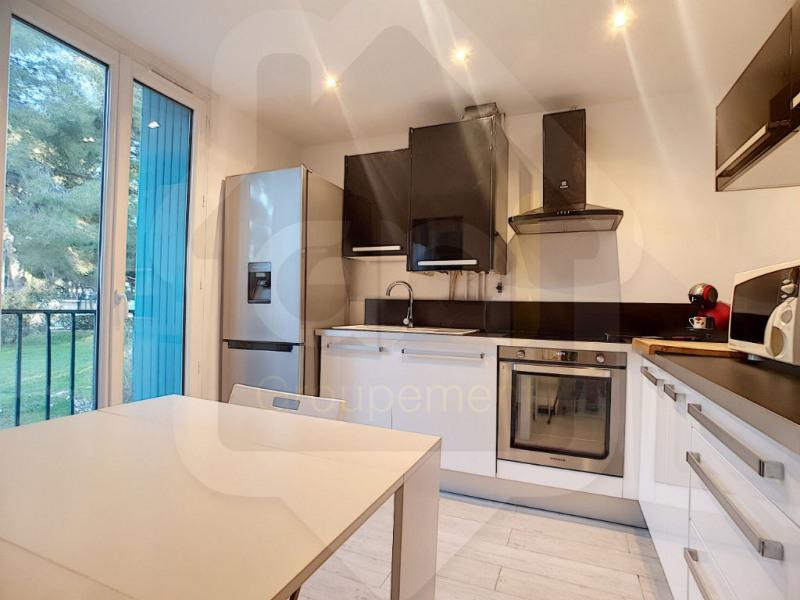 Venta  apartamento Vitrolles 179000€ - Fotografía 4