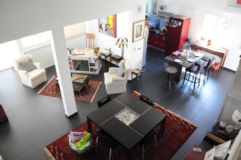 Vente de prestige maison / villa La saline les bains 960000€ - Photo 3