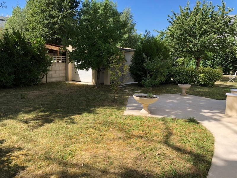 Revenda casa Le plessis trevise 473000€ - Fotografia 2