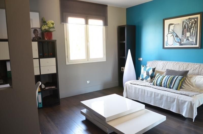 Vente de prestige maison / villa Valencin 720000€ - Photo 12