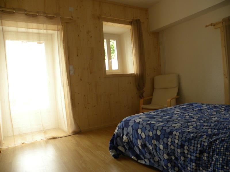 Vente maison / villa St jean pied de port 207000€ - Photo 3