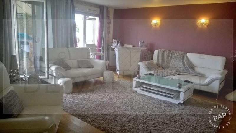 Vente de prestige appartement Nanterre 694 000€ - Photo 6