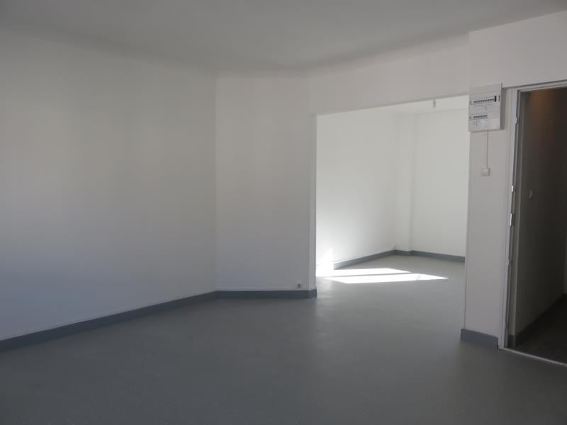 Location appartement Dunkerque 695€ CC - Photo 7