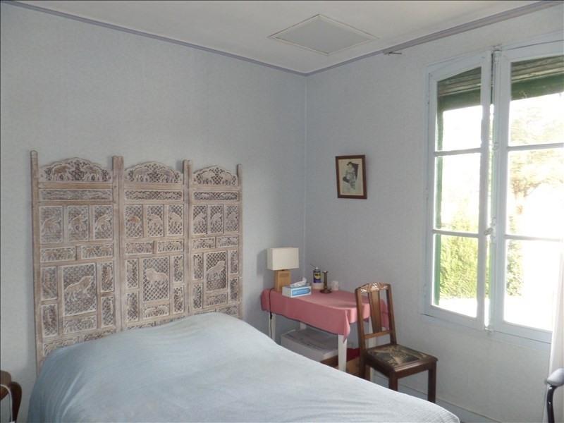 Sale house / villa St brevin les pins 159332€ - Picture 4