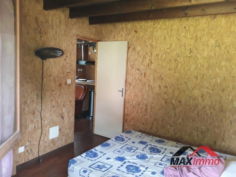 Vente maison / villa La plaine des palmistes 230000€ - Photo 5