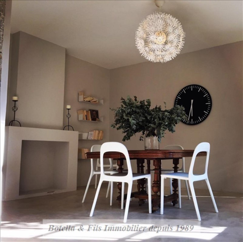 Deluxe sale house / villa Uzes 1 280 000€ - Picture 10