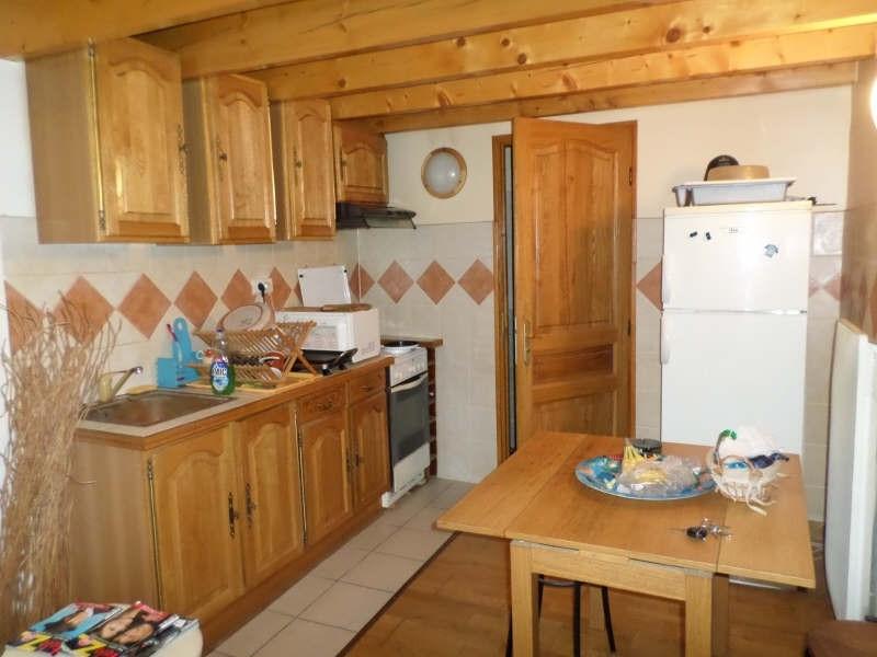Rental apartment Salon de provence 538€ CC - Picture 2