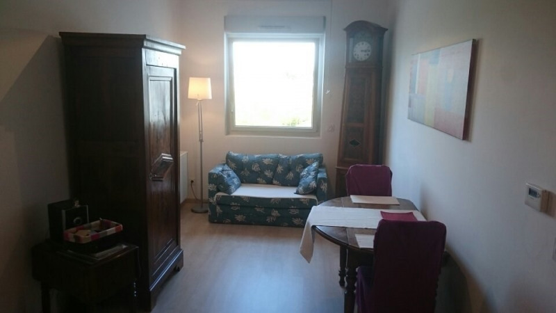 Vente appartement Reims 129 900€ - Photo 3