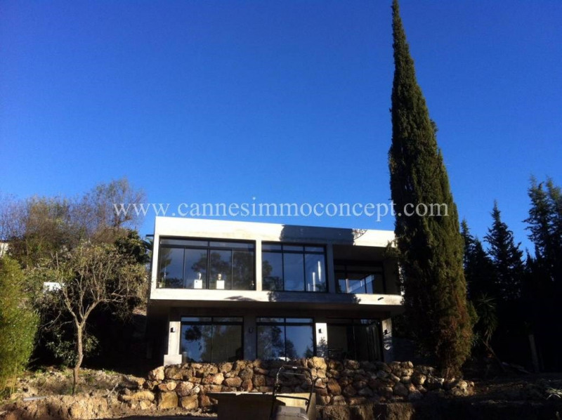 Deluxe sale house / villa Mougins 1 350 000€ - Picture 5