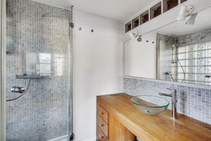 Vente appartement Versailles 290000€ - Photo 9