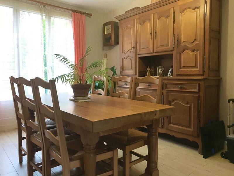 Sale house / villa Bretigny sur orge 228000€ - Picture 2