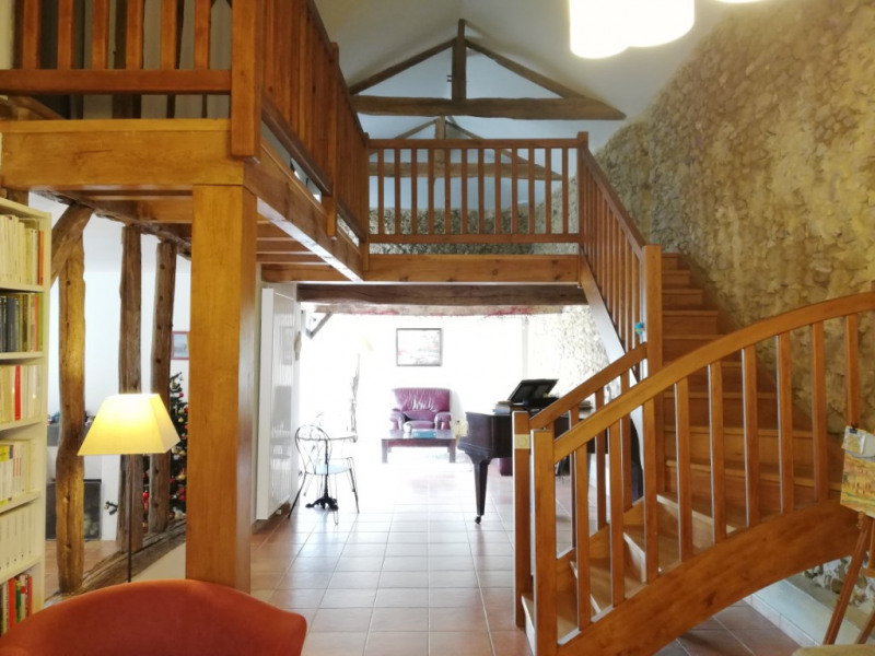 Vente maison / villa Geaune 192 000€ - Photo 13