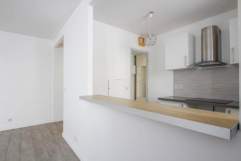 Venta  apartamento Bois colombes 304000€ - Fotografía 1