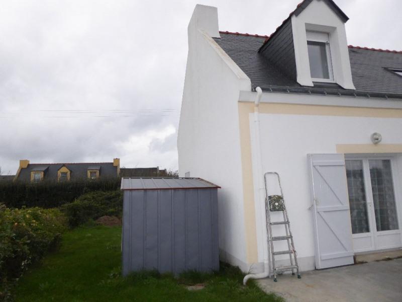 Vendita casa Locmaria 316450€ - Fotografia 14