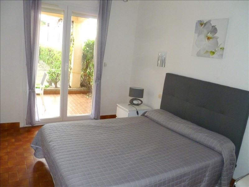 Vente maison / villa Port vendres 299000€ - Photo 6