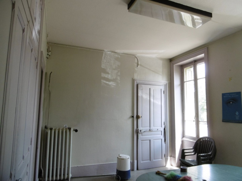 Vente appartement La grand croix 100 000€ - Photo 4