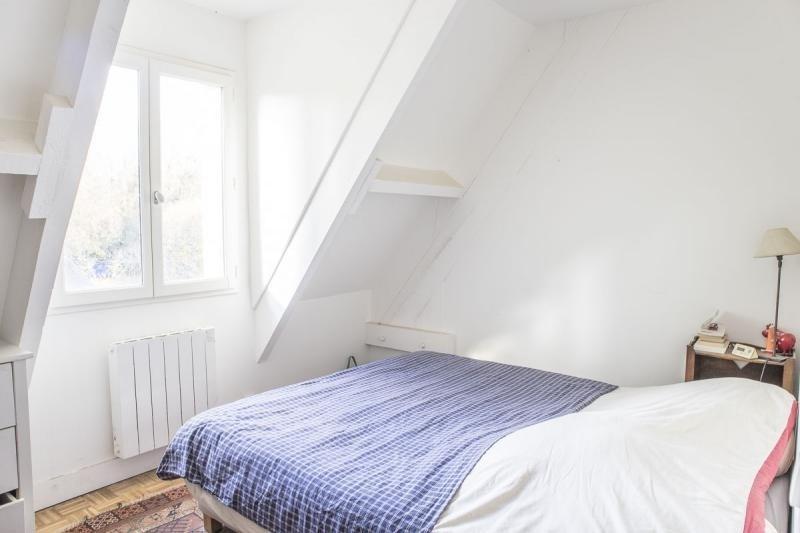 Vente maison / villa Montfort l amaury 438000€ - Photo 8