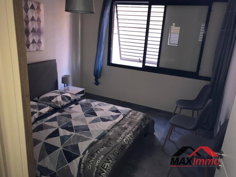 Vente appartement Saint pierre 189 000€ - Photo 4