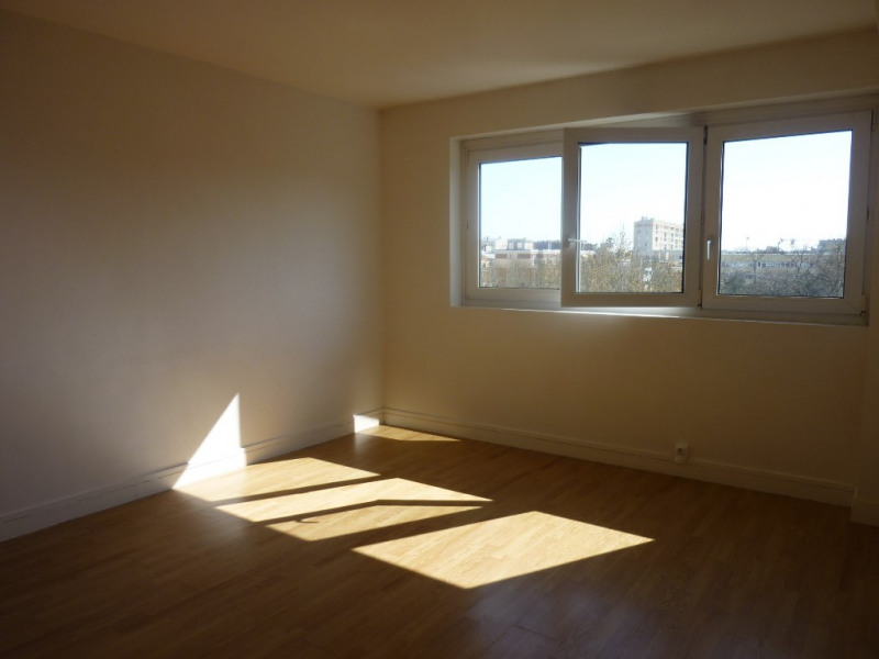 Vente appartement Montrouge 295 000€ - Photo 4