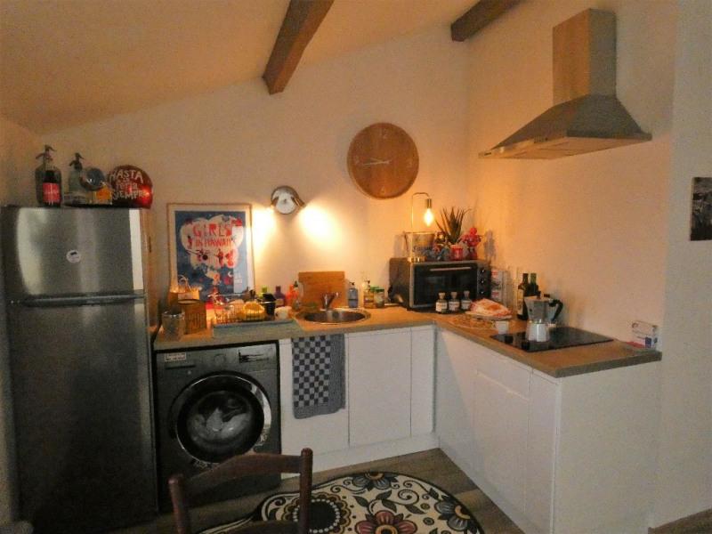 Vente appartement Saint georges de didonne 109140€ - Photo 2