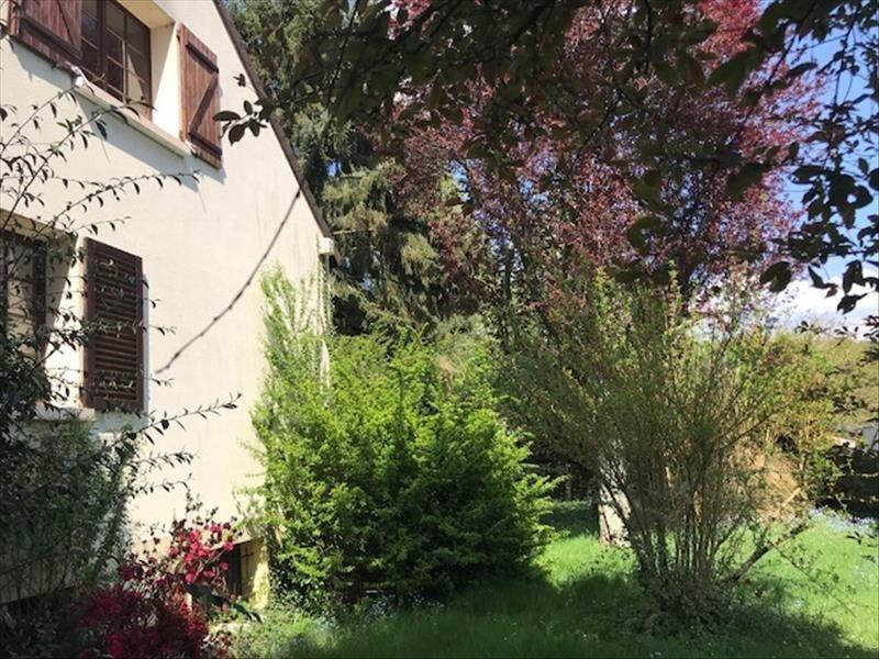 Revenda casa Limours 497000€ - Fotografia 10