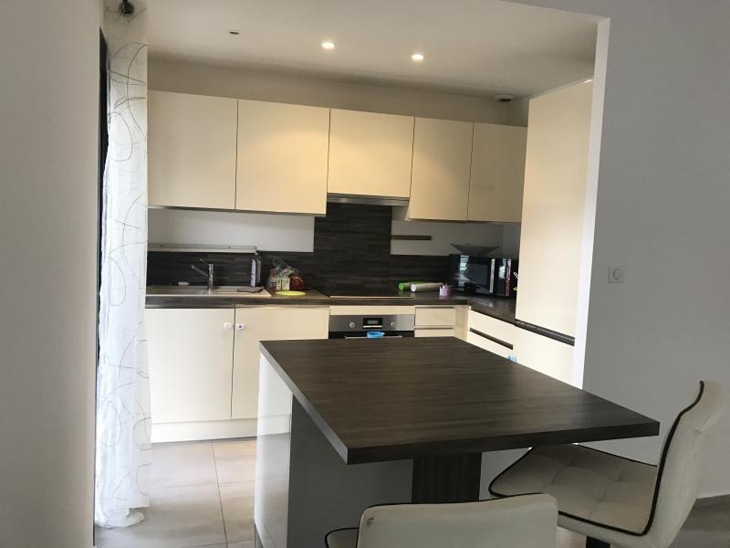 Vendita appartamento Propriano 395000€ - Fotografia 3