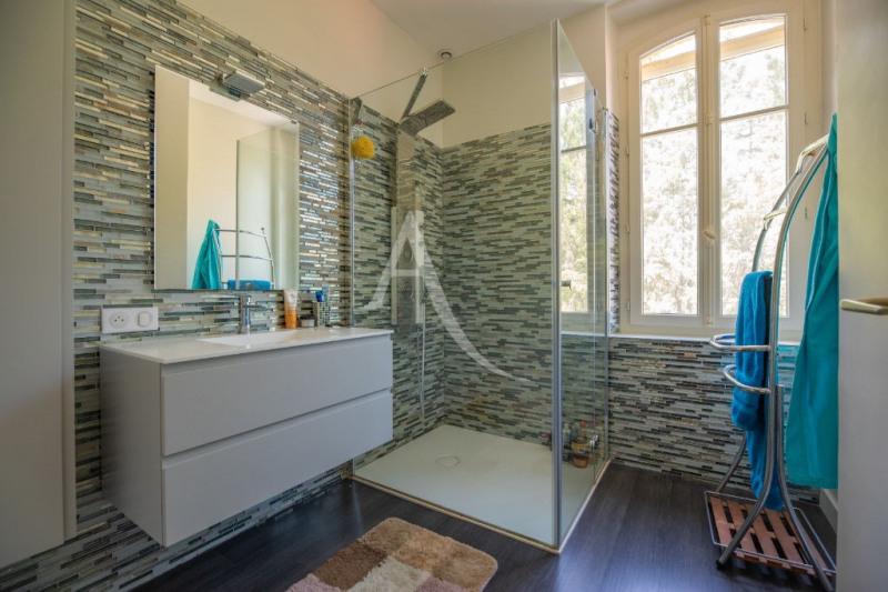Vente de prestige maison / villa La salvetat saint gilles 890000€ - Photo 8