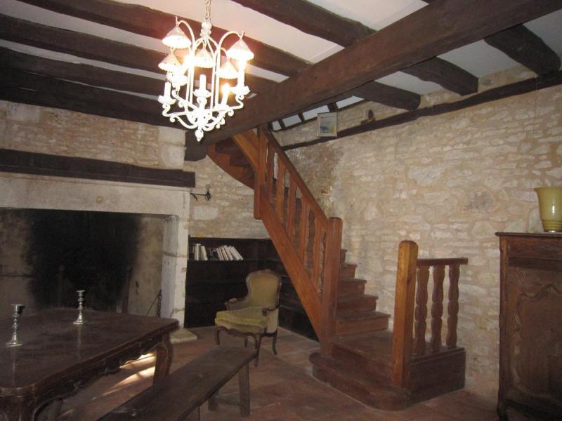 Vente maison / villa Castels 224700€ - Photo 6