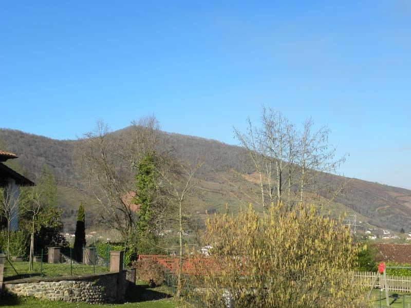 Sale apartment St jean pied de port 70 000€ - Picture 9