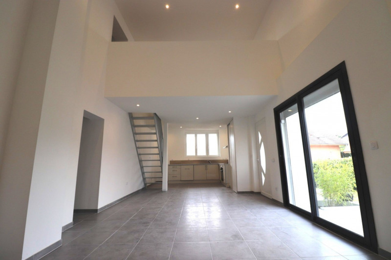 Vente appartement Sillingy 348000€ - Photo 1