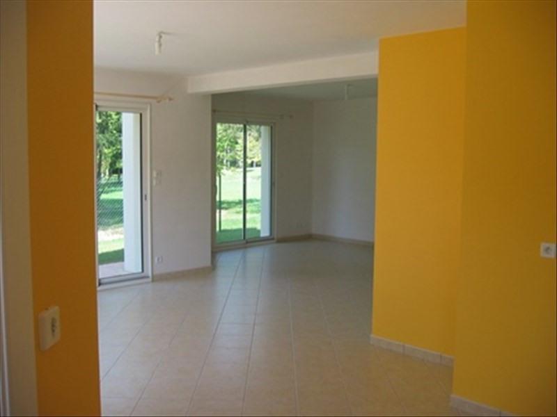 Location maison / villa Treillieres 1275€ CC - Photo 6