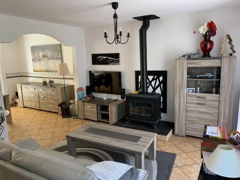 Vendita casa Neuilly en thelle 273000€ - Fotografia 4