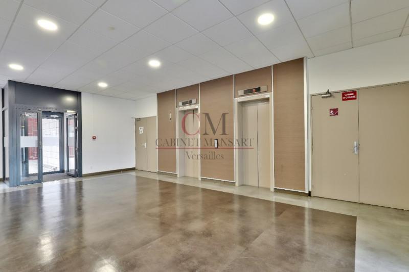 Venta  oficinas Montigny le bretonneux 273000€ - Fotografía 7