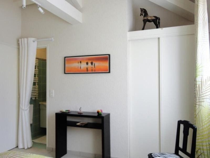 Vente de prestige maison / villa Collioure 780000€ - Photo 18