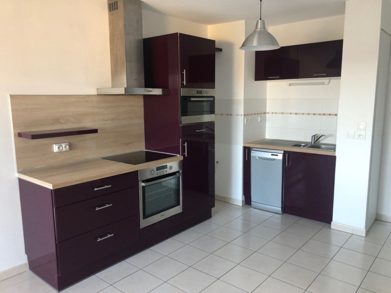 Vente appartement Cournonsec 145 000€ - Photo 1