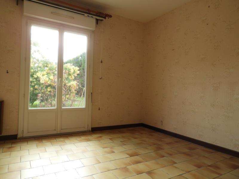 Vente maison / villa St pierre d'oleron 376400€ - Photo 9