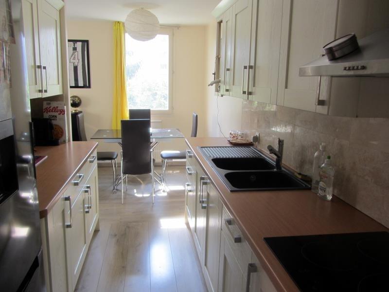 Sale apartment Eragny 238900€ - Picture 3
