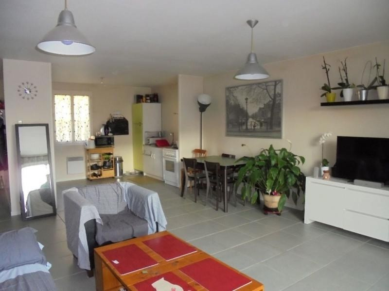 Vente maison / villa Evreux 149000€ - Photo 6