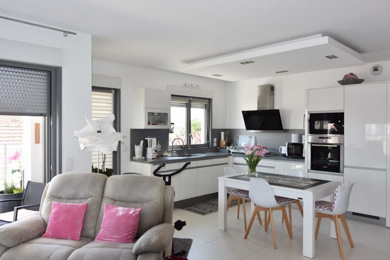 Vente appartement Royan 462000€ - Photo 1