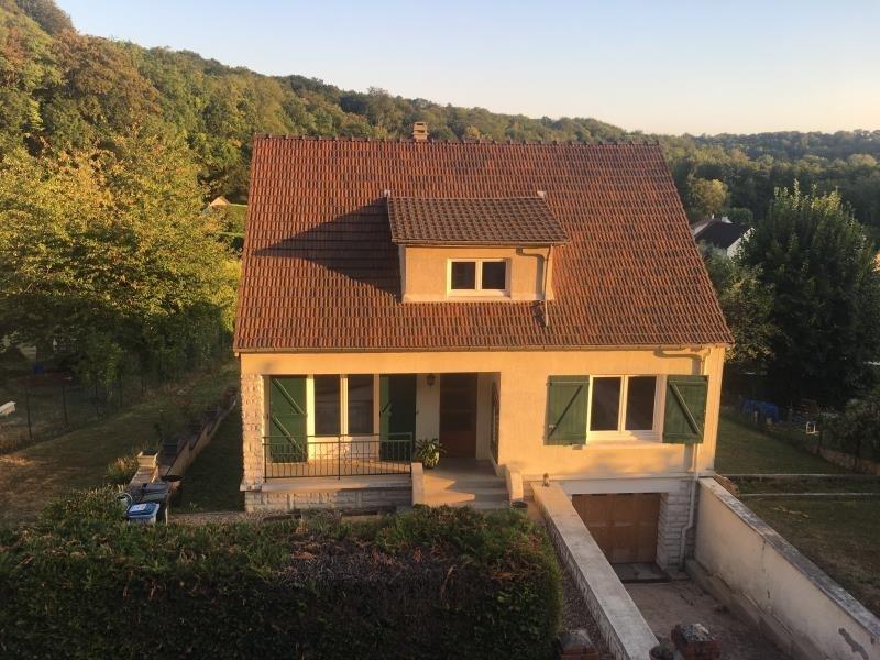 Vente maison / villa L isle adam 336000€ - Photo 1
