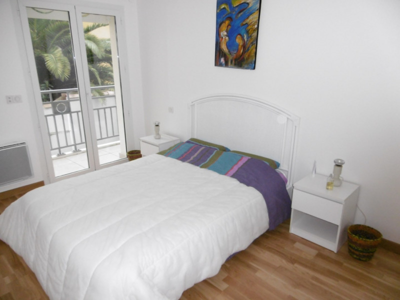 Vacation rental apartment Arcachon 1180€ - Picture 8