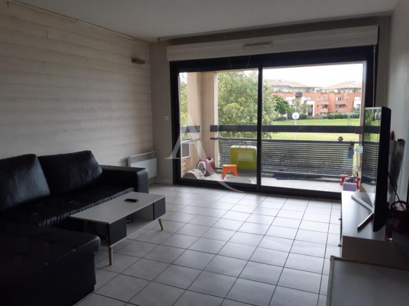 Vente appartement Blagnac 219000€ - Photo 3
