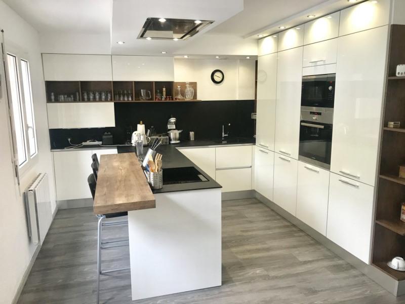 Sale house / villa Bareges 295000€ - Picture 13