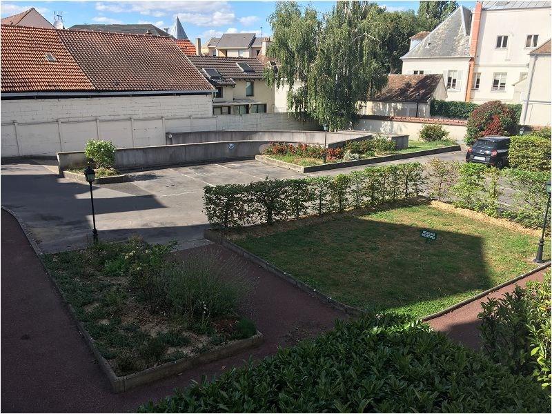 Vente appartement Montgeron 228800€ - Photo 5