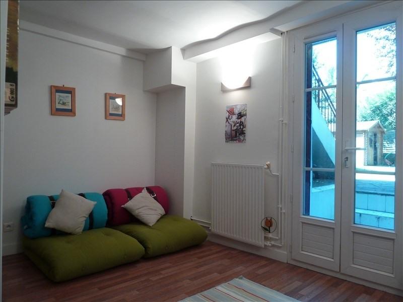 Vente maison / villa Le pecq 825000€ - Photo 8