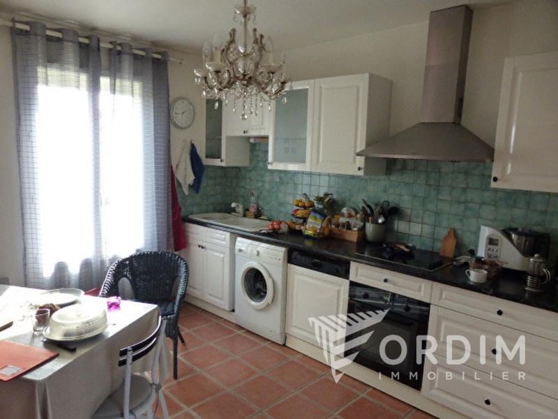 Vente maison / villa Cosne cours sur loire 45000€ - Photo 12