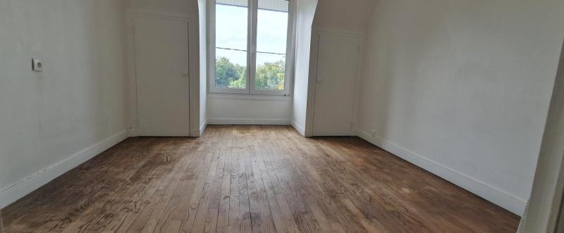Sale house / villa Quimper 139930€ - Picture 4