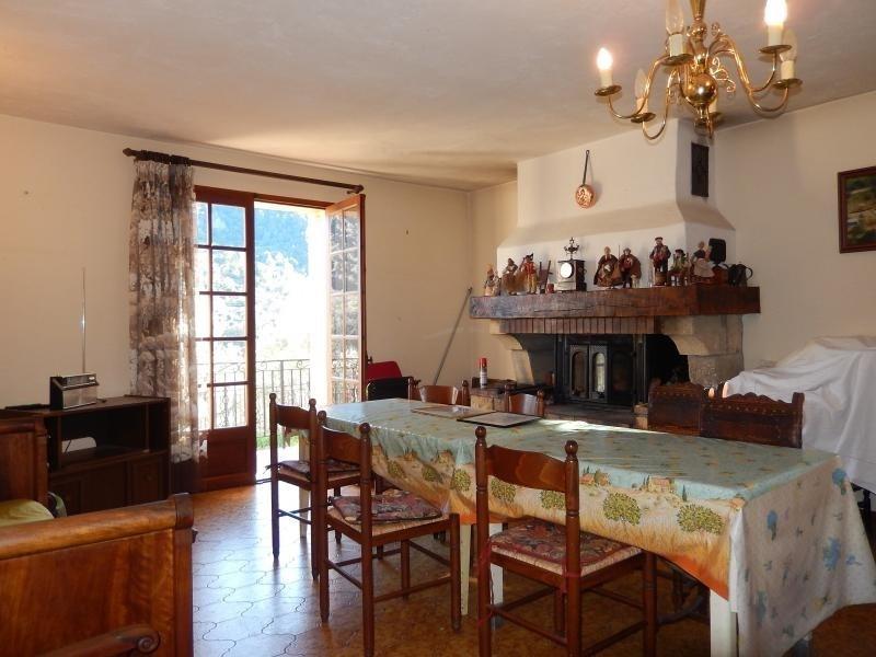 Vente maison / villa Bargemon 295000€ - Photo 5